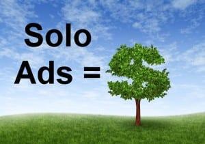 soloads